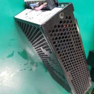POWER SUPPLY MSF150-12(중고)