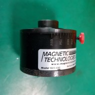 Permanent Magnet Hysteresis Brakes 523-095(중고)