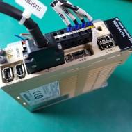 SERVOPACK SGDS-04A12A(400W 중고)
