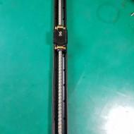 ACTUATOR MCM05040H10K (미사용품 A급)