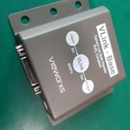 CAMERA LINK VLINK-BASE 85MHz (미사용품)