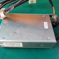 Advanced Intelligent Cylinder controller SCN6-050-100-B-A (중고)