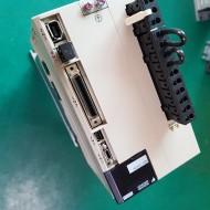 SERVOPACK SGDV-120A05A (1.5.KW 중고)
