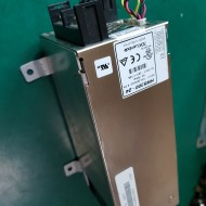 POWER SUPPLY HWS300-24 (중고)