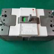 MCCB ABS103C (40A-중고)