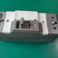 MCCB ABS32C (30A-중고)
