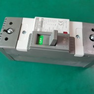 MCCB ABS32C (10A-중고)