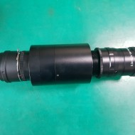 CAMERA LENS 0.3X~1.0X VARI FOCAL (중고)