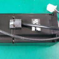 AC SERVO MOTOR W75030H-B (미사용품)