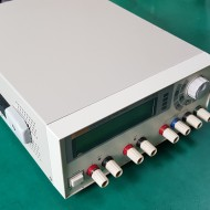 DC POWER SUPPLY OPE-303Q (중고)