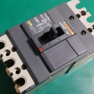 배선용 차단기 EZC100F-3025, HU05009-4002A (중고)