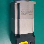 감속기APEX AB/F042-S1-P1 60:1 (중고)
