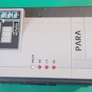 POWER REGULATOR SPP2-040-1 (중고)