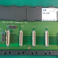 PLC GM4-B04M (중고)