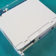 TEMPERATURE SENSOR C200H-TS102 (중고)