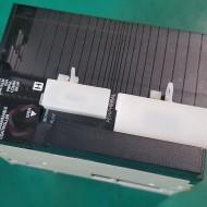 CPU UNIT CJ1G-CPU44H (중고)