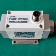 FLOW SWITCH PF2A550-02 (중고)