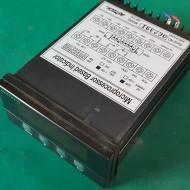 MICROPROCESSOR BASED INDICATOR SM-210 (중고)