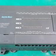 PLC K7M-DR30S (중고)