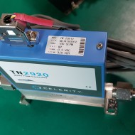 MASS FLOW CONTROLLER TN-2921V(TN2920)(중고)