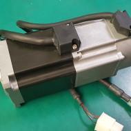 AC SERVO MOTOR CSMT-04BR1ABT3 (400W- 중고)