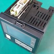 TEMPERATURE CONTROLLER E5AN-R1TC (중고)
