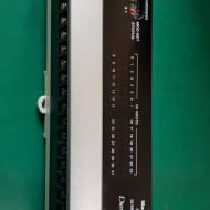 MACHINE I/O DS60-D32 (미사용품-A급)