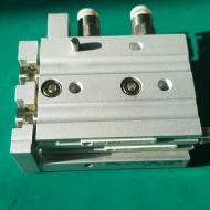 CYLINDER MXS8L-10 (중고)