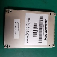 SOLID STATE DRIVE MS973FMD080Y-N6100S0008 (A급 미사용품)