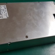 POWER SUPPLY STW400-24 (A급-미사용품)