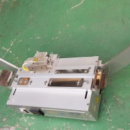 TAPING MACHINE HT-100 (중고)