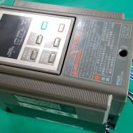 INVERTER FVRO-75E9S-2 (중고)