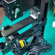 CAMERA LIGHT ASS'Y H360-D215-W80mm (중고)