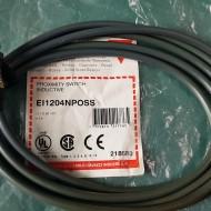 PROXIMITY SWITCH EI1204NPOSS (A급-미사용품)