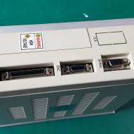 RCS CONTROLLER RCS-6010P (중고)