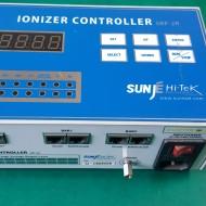 IONIZER CONTROLLER SBP-2R (중고)