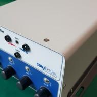 POWER CONTROLLER SBP-11 (중고)
