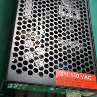 POWER SUPPLY VSF150-05 (중고)