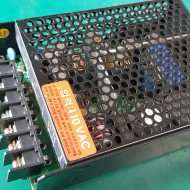 POWER SUPPLY SA50-DDW (중고)