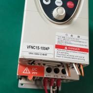 INVERTER VFNC1S-1004P (R4 중고)