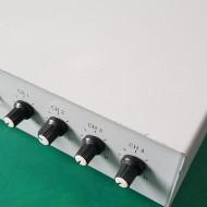 LIGHT CONTROLLER SWT04 (중고)