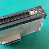 OUTPUT UNIT CJ1W-OD231 (중고)