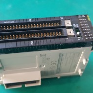 OUTPUT UNIT CJ1W-OD261 (중고)