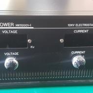 MK POWER MK10001-I (중고)