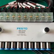 FESTO MHA1-05-PR10-SA3011882KR (SOL 10EA 중고)