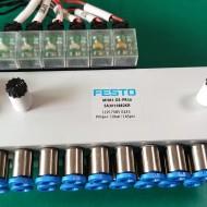 FESTO MHA1-05-PR10-SA3011882KR (SOL 6EA 중고)