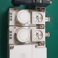 REGULATOR  IISA2CSR-2D5DMG4 (A급 미사용품)