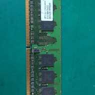 MEMORY 512MB 1RX8 PC2-3200R-333-12-A3 (중고)