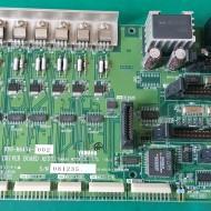 LED DRIVER KV8-M6474-002 (중고)
