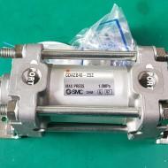 AIR CYLINDER CDA2B40-25Z (A급 미사용품)